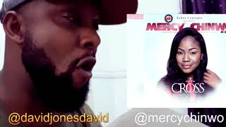 """BOR EKOM DO' DUET BY MERCY CHINWO AND DAVID JONES DAVID"