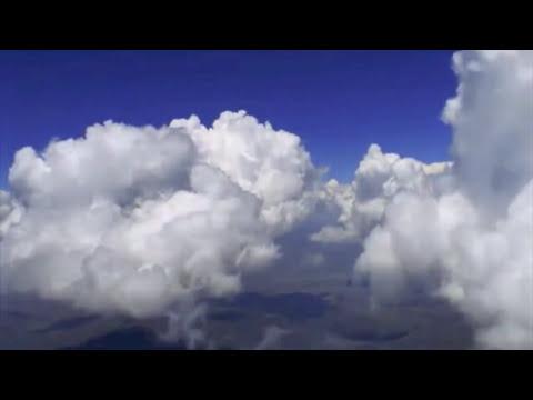 ETICA PROFESIONAL: TRABAJO DE PRIMER PARCIAL