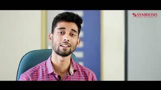 SIT   Symbi Culture   Mechanical Engineering   Rishik Sharma