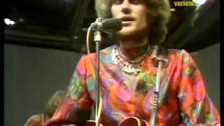 Watch Ten Years After Rock Your Mama video