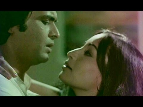 Bhool Gaya Sab Kuch (Full Song) - Julie