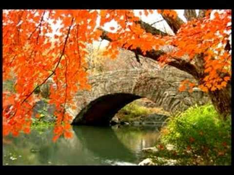 Lake of Tears - Forver Autumn