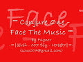 Conjure One de Face The Music