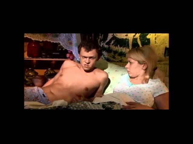 Cмотреть онлайн Село и секс: Сделай мне макет, валет и котлет 720p село и с