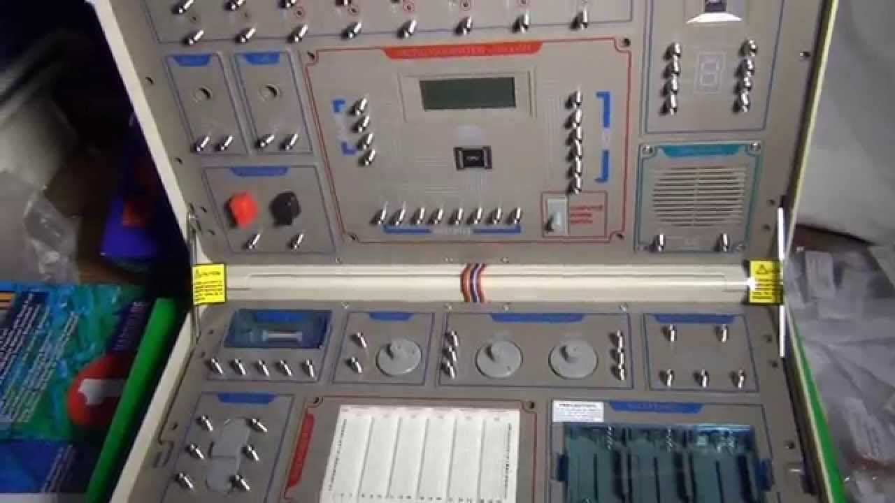 1001 Free Electronics Projects amp Ideas for Engineers 2559359 ...