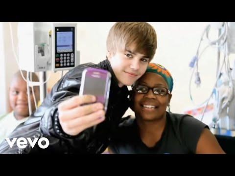 Justin Bieber - Pray.mp3