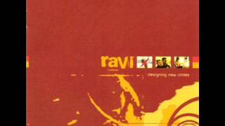 Ravi - Fuck Friend
