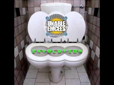 Blink 182 - Vai a Cagare