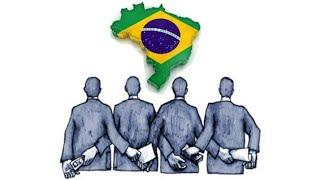 LIVE LAVA BRASILIS