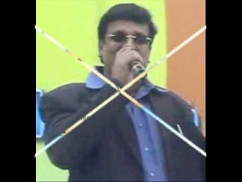 Dekho Veer jawano - Singer Rupak Anand