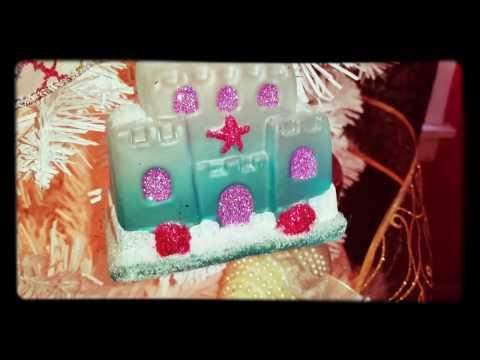 Misc Christmas - Oh Tannenbaum