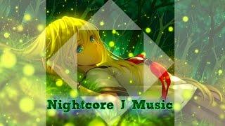 Nightcore - Ophelia [ Aimer ]
