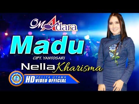 Nella Kharisma - MADU ( Official Music Video ) [HD]