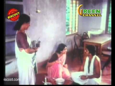 Rugma 1983: Full Malayalam Movie