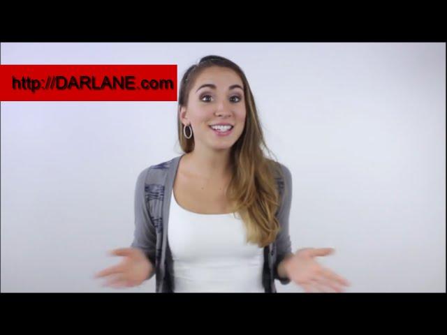 [Darlane Jewelry - Trusted Jewelry Online Shop] Video