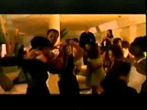 2Pac ft Dr. Dre - California Love Official Explicit Video