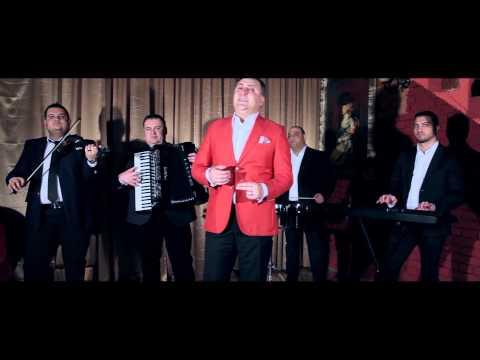 Vali Vijelie - Diamantele Din Viata Mea (VideoClip Full HD)