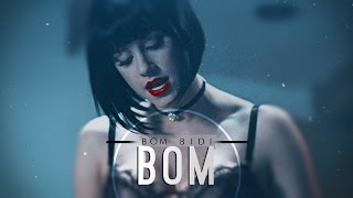 download lagu ►riverdale  Bom Bidi Bom For Gytaket gratis