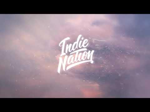 Craig David - I Know You (ft. Bastille)