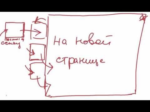 Портфолио веб-дизайнера.Теория.avi