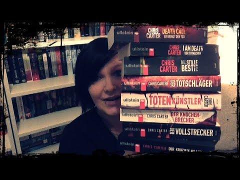 [Buchmonat] gelesenes im September︱ SuB Abbau︱viel Lesezeit︱XXL︱20 Bücher