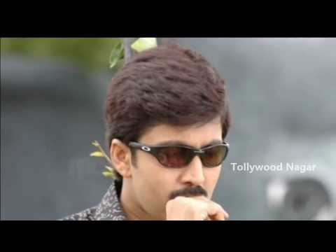 Unknown and Real Life Facts About Tollywood Top Hero | Vadde Naveen Latest News | Tollywood Nagar