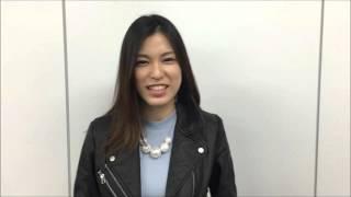 水嶋杏樹動画[3]