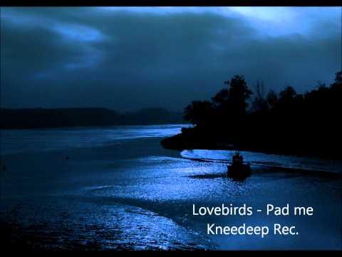 Lovebirds - Pad Me video