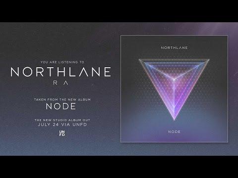 Northlane - Ra
