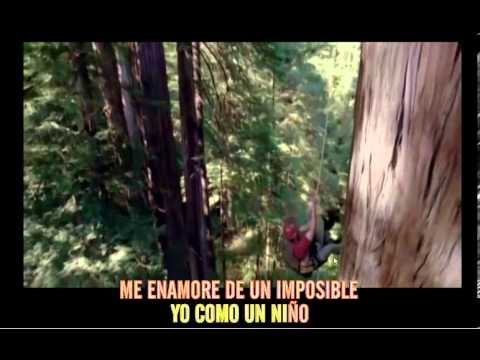 Punto Sur - Juguete Caro Karaoke video