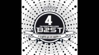 Watch B2st Beautiful video