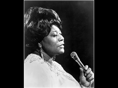 Ella Fitzgerald - You