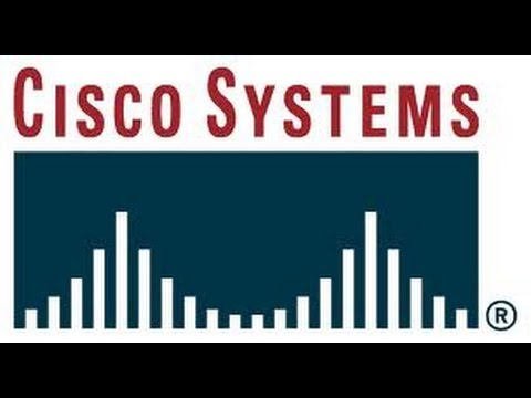 CISCO CSCO After Hours Earnings Miss Big  Short