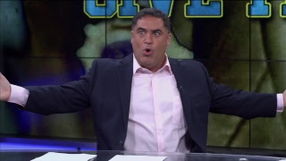 The Young Turks LIVE! 08.22.17