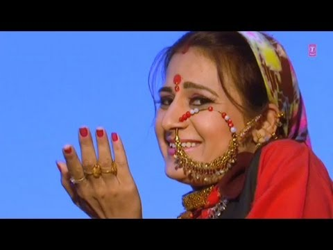 Heera Samdhini Title Video Full Song - Gajender Rana Latest Garhwali Album Songs 2013