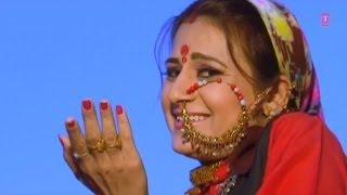 Download Heera Samdhini Title Video Full Song - Gajender Rana Latest Garhwali Album Songs 2013 3Gp Mp4