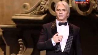 Full Version The Bolshoi Theater Opening 28 10 2011 Bonus
