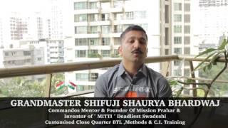 National Anthem or National song Grandmaster shifuji shaurya bhardwaj
