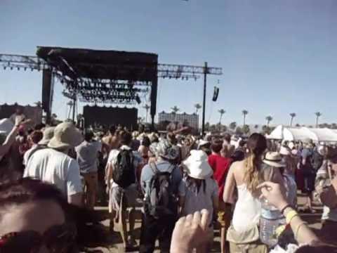 Violent Femmes - Blister in the Sun... Coachella 2013 Weekend 2