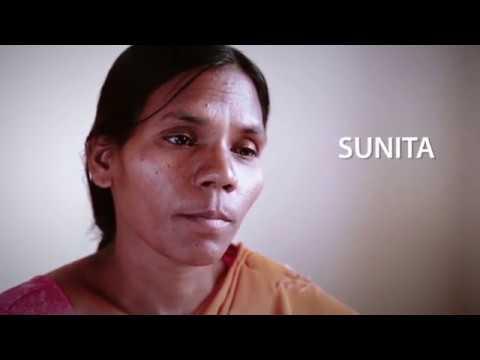 Témoignage Chrétien - La Persécution en Inde
