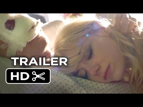 Birdman International TRAILER 1 (2014) - Emma Stone, Edward Norton Movie HD