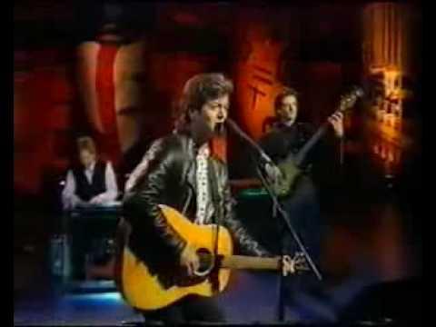 Rodney Crowell - She