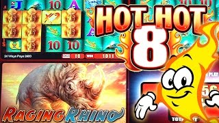 slots videos youtube