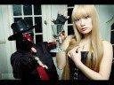 Aural Vampire de PNFPN