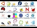 What S The Best Linux Distro They ALL Suck mp3