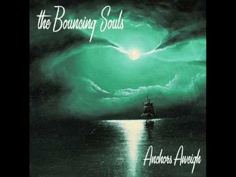 Bouncing Souls - The Day I Turned My Back On You