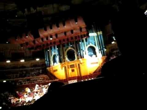 Pirates of the Caribbean - Royal Philharmonic Orchestra