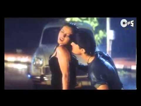 Aankhon Se Tune Yeh Kya Keh Diya   Ghulam   Aamir Khan & Rani Mukherjee   Full Song