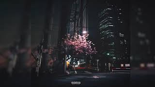 Lil Uzi Vert x Juice WRLD Type Beat ~ Lucid Dreams 2