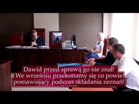 INTERWENCJA STOP POMOWIENIOM(Jędrzejów 15.07.13)